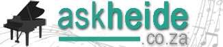 askheide.co.za